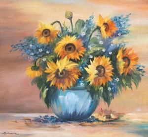 floarea-soarelui-300x277